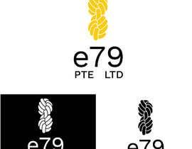 #58 для Logo design - Simple and Minimalist for jewelry chain manufacturer company від damiimad
