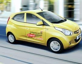 #58 para Imagen para vehículos de empresa de eshasem