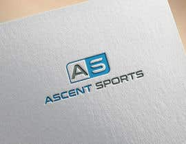 #70 for Design a Logo for Sports Equipment Company by abdulahadrubd