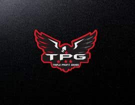 Nro 113 kilpailuun Design a Logo käyttäjältä ismatmunni17