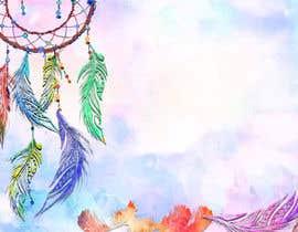 aarushvarma님에 의한 Art Banner Design을(를) 위한 #16