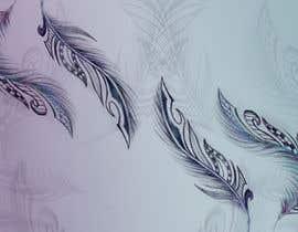 amanialshaali님에 의한 Art Banner Design을(를) 위한 #3