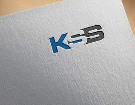 #51 for Put a logo on a product and packaging PS by zapolash