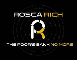 #38 for Banner design - Rosca Rich by webnsoftindia