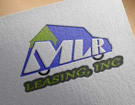#181 cho Design a Logo for a leasing company bởi goharktk