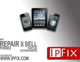 #9 cho Design Loading picture for video/youtube commercial for my business bởi exequsher
