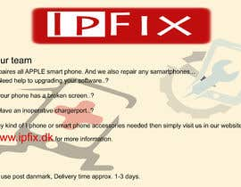 #5 cho Design Loading picture for video/youtube commercial for my business bởi princehasif999