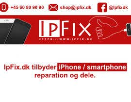 #11 cho Design Loading picture for video/youtube commercial for my business bởi BRAINPAIN