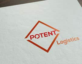 #43 cho URGENT:: Design a Logo for a Logistics and Shipping Company bởi Mehdi8
