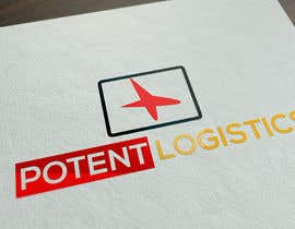 #55 cho URGENT:: Design a Logo for a Logistics and Shipping Company bởi Mehdi8