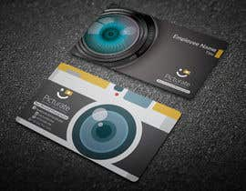 #21 for Photography & videography bussiness card by sadeemdzakaria