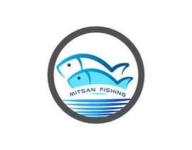 #15 for Design a Logo for a fishing Instagram channel, facebook profile/cover by Russell980