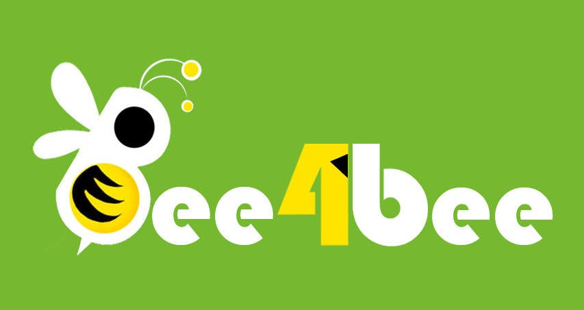 Конкурсная заявка №720 для Logo Design for bee4bee