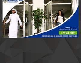 khaledmohamed15r tarafından Google AdWords banners S-1 için no 29