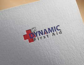 #43 for Dynamic First Aid by shahansmu