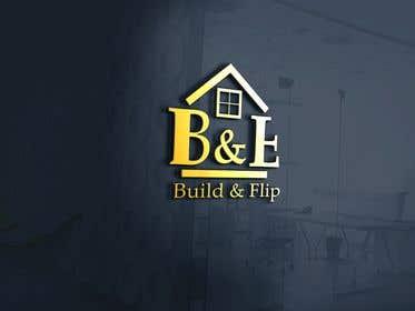 Imagen de                             Build And Flip - Logo Contest