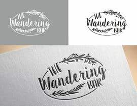 #38 for Whimsical Rustic Logo by dumiluchitanca