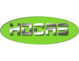 Nro 11 kilpailuun Truck Brake System Logo käyttäjältä arosk87