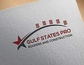 #146 cho Design a Logo For New Roofing Company - Examples Attached bởi RBAlif