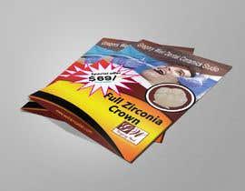 #24 cho Design a Flyer $69 promotion (Weil 2) bởi parvezbhuiyan52