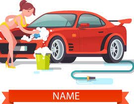 WahajBaloch tarafından Help making my car look cleaner için no 3