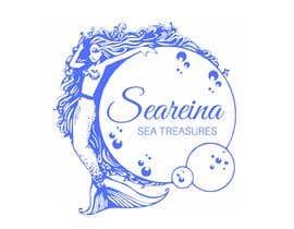 #162 для Design A logo - Ocean Jewellery від janainabarroso
