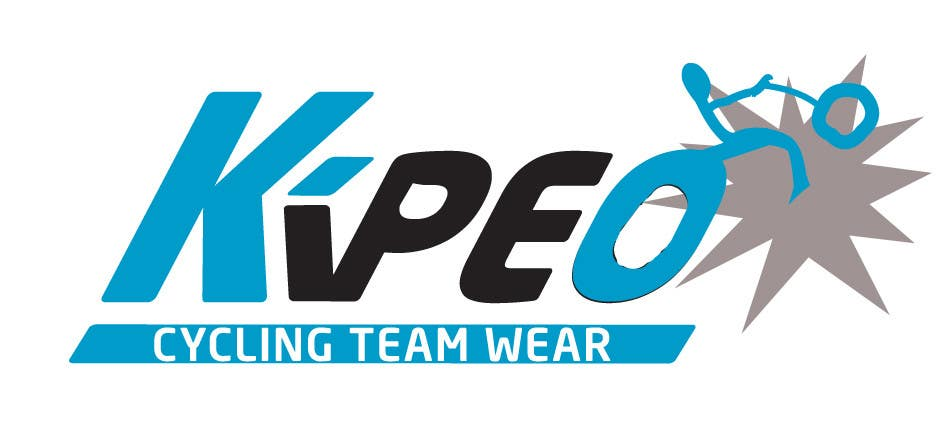 #40 for Banner Ad Design for kipeo by aurelianporumb