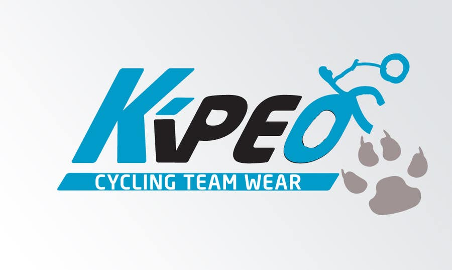 #39 for Banner Ad Design for kipeo by aurelianporumb
