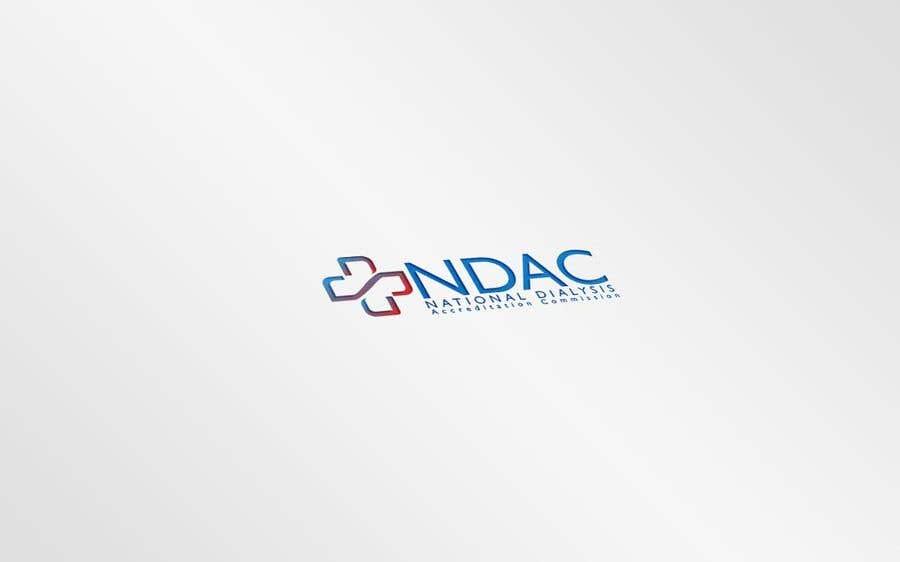 Contest Entry #90 for Design a company logo