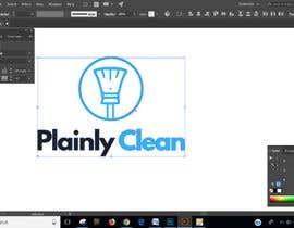 #3 for Simple Job - Need to change the icon of a logo and need the logo in vector format by sanjoypl15