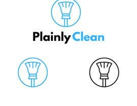 #8 for Simple Job - Need to change the icon of a logo and need the logo in vector format by damiimad