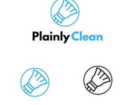 #24 for Simple Job - Need to change the icon of a logo and need the logo in vector format by damiimad