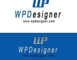 #27 for I need a Logo For my site by ingpedrodiaz