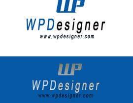 Nro 27 kilpailuun I need a Logo For my site käyttäjältä ingpedrodiaz