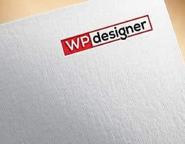 Nro 15 kilpailuun I need a Logo For my site käyttäjältä shahnawaz151