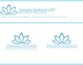 #154 untuk Design My LGBTQ Massage Business Logo oleh Rooftacular