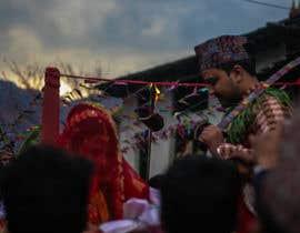 yubarajthakuri tarafından Create Gujarati Wedding Movie için no 14