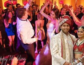 citanowar tarafından Create Gujarati Wedding Movie için no 18