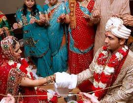 citanowar tarafından Create Gujarati Wedding Movie için no 20