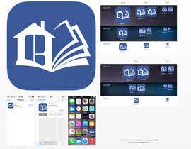 #14 for Design a Logo for Propertybook by amitkumarkhare