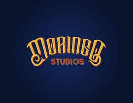 #9 for Design a Logo, Splash screen for indie Game developing studio by henrybaulch