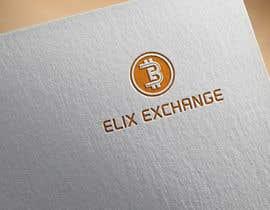 #131 untuk Create a logo for Bitcoin Exchange Company oleh ikobir