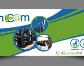 Manik012 tarafından Social Media Banner Kit & Profile Picture için no 29