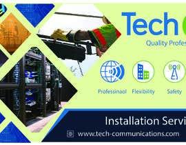 syedhoq85 tarafından Social Media Banner Kit & Profile Picture için no 54
