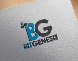 TheTigerStudio tarafından Design a Logo for a startup company için no 58