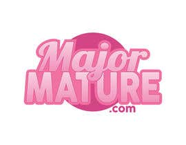 #14 cho Design a Logo for adult video site bởi creart0212