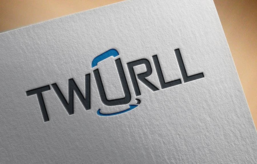 Bài tham dự cuộc thi #                                        119                                      cho                                         Design a Logo for New Product