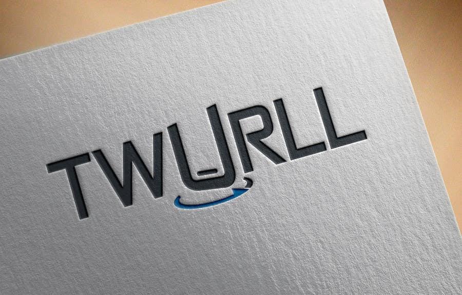 Bài tham dự cuộc thi #                                        121                                      cho                                         Design a Logo for New Product