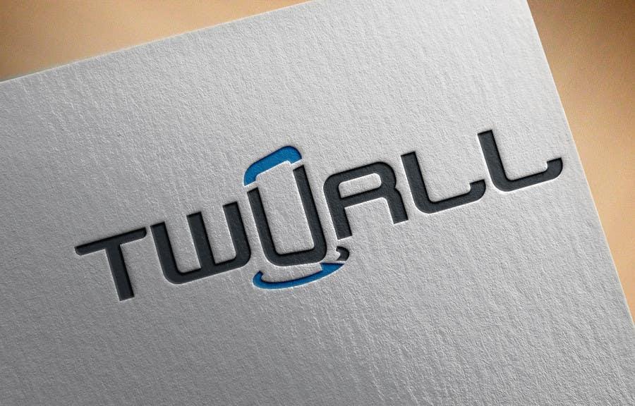 Bài tham dự cuộc thi #                                        149                                      cho                                         Design a Logo for New Product