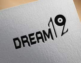 """#14 for I need a logo designed for my band, which is called """"dream19""""... music here for inspiration https://soundcloud.com/dream19/everyday-heartache af decentpub"""